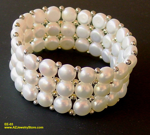 fashion bracelets, fashion jewelry at inexpensive prices