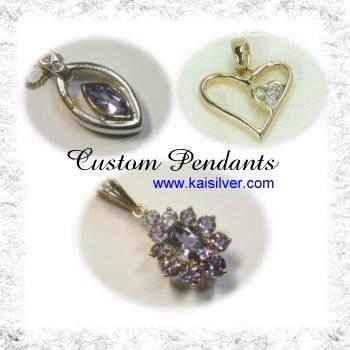 gold pendants for men. Custom Pendants, Gold And