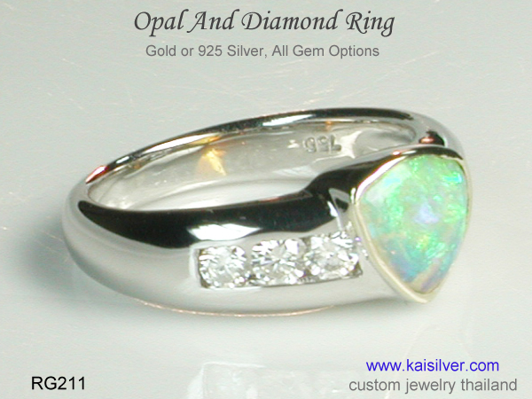 rg211-white-opal-white-gold-ring-b1h-01-0748