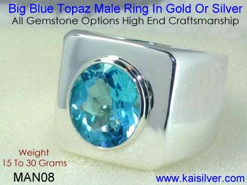 topaz single men Shop birthstone jewelry at zales from january to december we have a variety of birthstone rings, earrings, necklaces and bracelets.